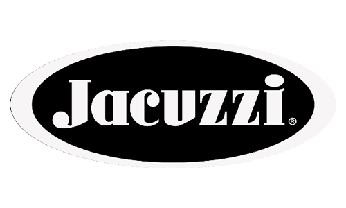 jacuzzi tub repair